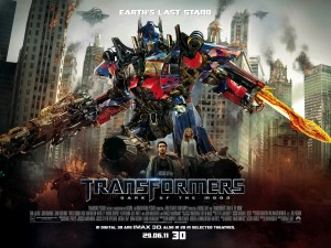 462062-transformers_dark_of_the_moon_poster_62