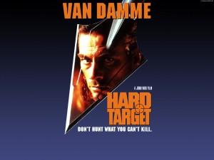Hard Target-02