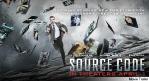 Source-Code-Movie-trailer