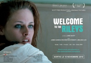 Welcome-To-The-Rileys-Festival-Deauville-kristen-stewart-15440882-1080-756