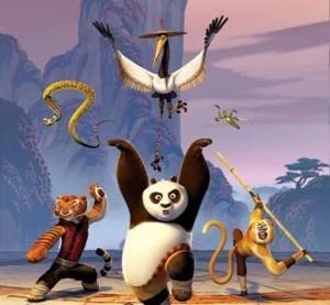 kung-fu-panda-2-1