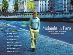 midnight+in+paris_m