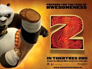 o-kaboom-kung-fu-panda-2-super-bowl-commercial-hits-web
