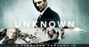 unknown_2011_movie_review_liam_neeson_january_jones_diane_krueger