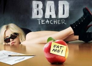 watch-bad-teacher-online