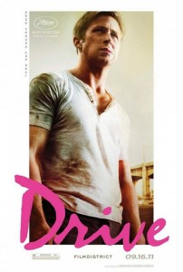 Drive-2011-poster