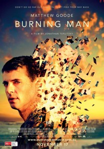 Burning_Man_Movie_Poster