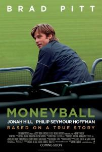 Moneyball-poster-2