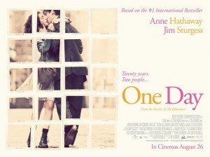 one-day-poster-2