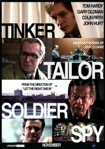 Tinker_Tailor_Soldier_Spy_Poster