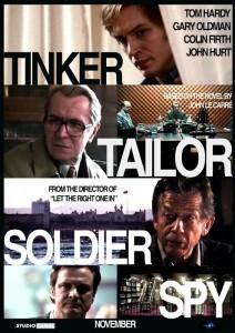 Tinker_Tailor_Soldier_Spy_Poster