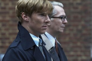 tinker-tailor-soldier-spy-pic5