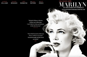 My_Week_With_Marilyn_Movie