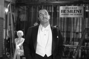 The-Artist_Jean-Dujardin-tail-coat-mid_Image-credit-Warner-Bros_-France-1