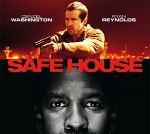 safe-house-header-11