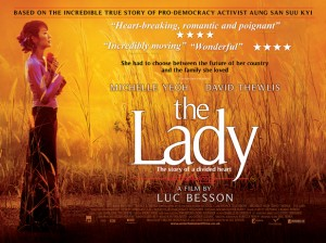 movies_the_lady_poster