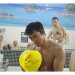 thermae2