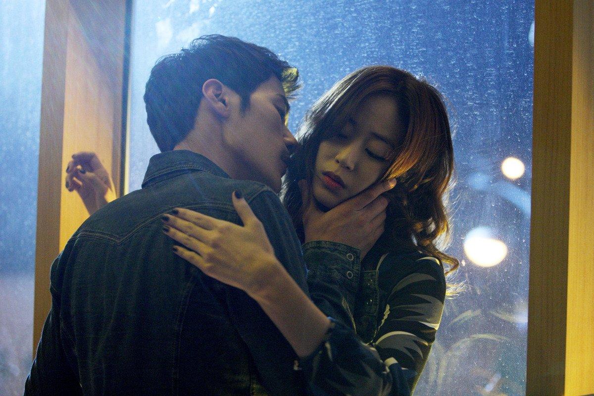 The Taste of Money 돈의 맛 / 錢.慾.劫 (2012) – South Korea