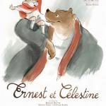 Ernest & Celestine 1