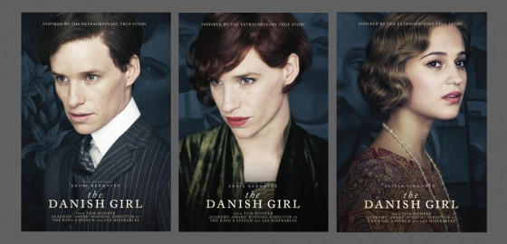 danish-girl-posters-redmayne-vikander-triplet