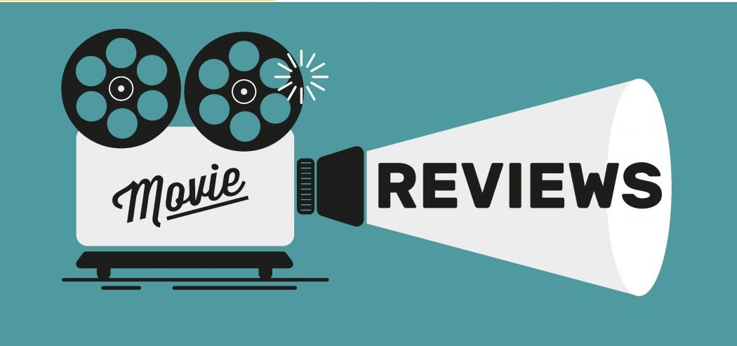 We have moved - for all the latest movie reviews - NeoFilmShop.com