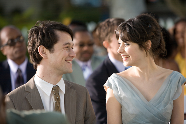500 Days of Summer-1