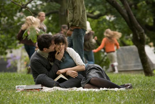 500 Days of Summer-2