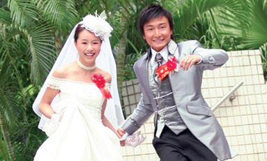 Marriage With a Fool (HONG KONG 2006) - HK NEO Reviews