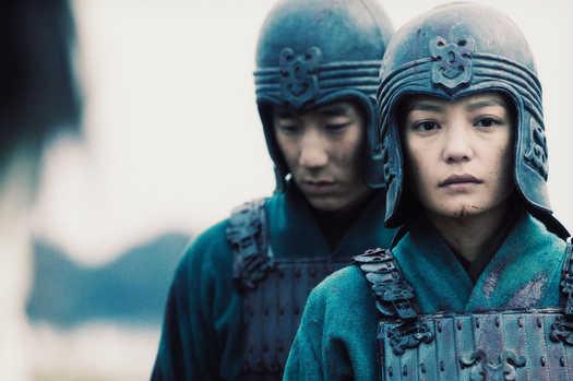 Mulan-1