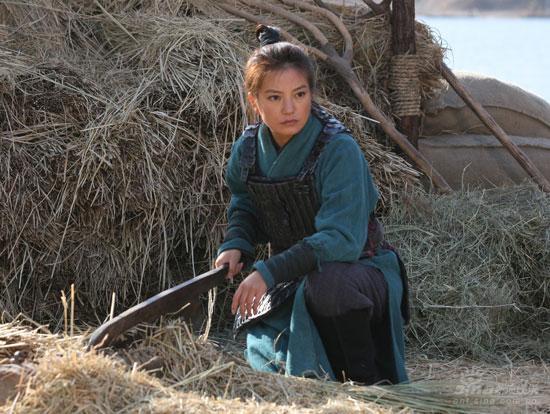 Mulan-2
