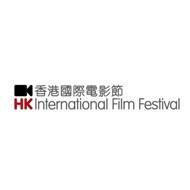 [36HKIFF] Love in the Buff 春嬌與志明 (2012) - Hong Kong