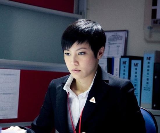 Life Without Principle 奪命金 (2011) - 香港 (中文翻譯 – 晏晏)
